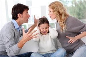 Luật sư tư vấn: Thủ tục khai sinh cho con ngoài giá thú như thế nào?