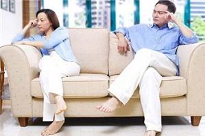 Luật sư tư vấn: Chung sống như vợ chồng với người đã có gia đình xử lý thế nào?