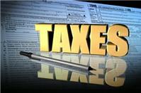 Luật sư tư vấn thuế chuyển nhượng đất