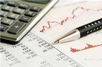 Tư vấn các loại thuế, phí phải nộp khi bán nhà lần hai