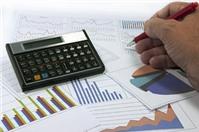 Tư vấn pháp luật về thuế thu nhập cá nhân với công ty có hợp tác với nước ngoài?
