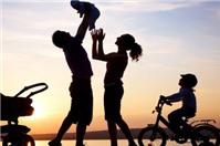 Vợ có quyền nuôi con sau khi ly hôn với chồng bị thiểu năng trí tuệ không?