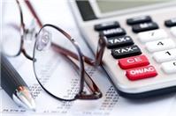 Tư vấn pháp luật về thuế xuất toán lãi vay