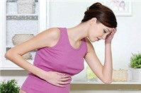 Để hưởng thai sản cần đóng bảo hiểm thế nào?