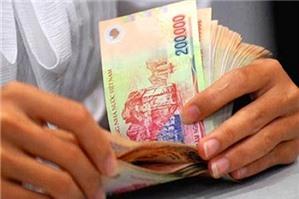 Tư vấn pháp luật: rút tiền bảo hiểm xã hội