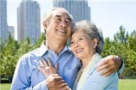 Tư vấn pháp luật: điều kiện hưởng chế độ bảo hiểm xã hội một lần
