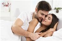 Tư vấn pháp luật: Đơn phương ly hôn và giành quyền nuôi con 26 tháng tuổi