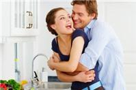 Tư vấn pháp luật: Thủ tục ly hôn khi đã chia tay hơn một năm