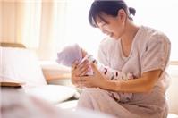 Nghỉ việc 1 năm mới sinh con có được hưởng thai sản?