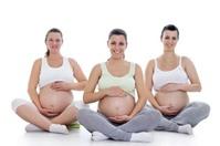 Tư vấn luật: Đóng bảo hiểm 06 tháng có được hưởng thai sản khi sinh con không?