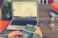 Luật sư tư vấn: Các khoản thuế phải nộp của hộ kinh doanh?