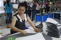 Tư vấn pháp luật: công ty yêu cầu lao động nữ nghỉ 2 tháng không lương
