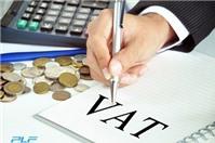 Luật sư tư vấn về nghĩa vụ tài chính khi mua bán nhà