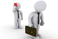 Luật sư tư vấn: bị sa thải vì tiết lộ bí mật kinh doanh