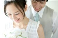 Dịch vụ môi giới hôn nhân không được pháp luật công nhận?