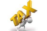 Tư vấn pháp luật hóa đơn thuê nhà?