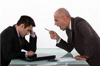 Tòa nào có quyền giải quyết đơn kiện của người lao động bị chấm dứt công việc sai luật?