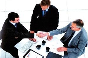 Tư vấn pháp luật: Quy định về hội đồng thành viên công ty TNHH 2 thành viên trở lên