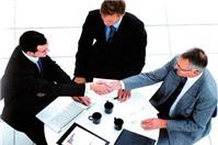 Tư vấn pháp luật: Có thể liên doanh đấu thầu hay không?