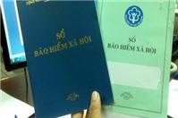 Tư vấn pháp luật: trách nhiệm trả lại sổ BHXH cho người lao động