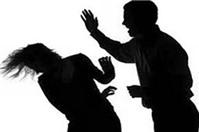 Luật sư tư vấn không cấp dưỡng khi ly hôn có làm sao không?