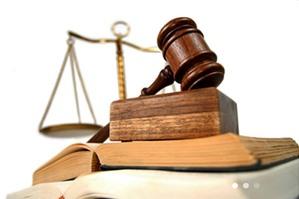 Hành vi tổ chức lấy vợ, lấy chồng cho người chưa đủ tuổi bị phạt thế nào?