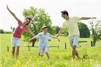 Đổi họ của con từ bố sang mẹ sau khi ly hôn phải làm như nào?