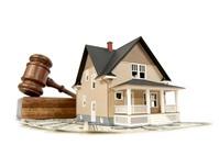 Tranh chấp đất đai đối với phần đất đã có bản án của Tòa án