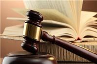 Trộm cắp tài sản dưới 5 triệu có được kiện ra tòa không?