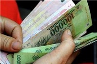 Lần đầu phạm tội đánh bạc 12.750.000 đồng thì bị phạt như thế nào?