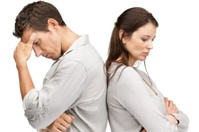 Có được ly hôn khi không biết vợ đang ở đâu hay không?