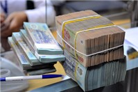 Tư vấn về trường hợp nợ quá hạn hợp đồng trả góp