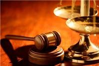Luật sư chuyên tư vấn về đứng tên hộ khi mua trả góp xe máy