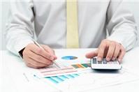 Các trường hợp pháp luật quy định về nghỉ việc không lương