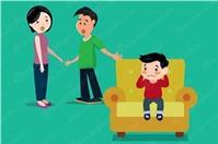 Trẻ 17 tuổi bán tài sản riêng có cần bố mẹ đồng ý không?