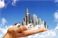 Điều kiện bổ sung ngành nghề kinh doanh Bất Động Sản?