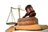 Người vay không có khả năng chi trả, tòa án giải quyết thế nào?