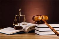 Quy định và trình tự xử lý kỷ luật lao động năm 2017