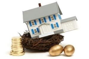 Có được dùng tài sản chung của vợ chồng để thực hiện nghĩa vụ trả nợ của vợ không?