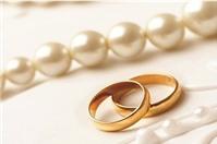Thủ tục kết hôn với người nước ngoài mới nhất năm 2017