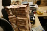 Tư vấn về chuyển khoản khi ký hợp đồng ở nước ngoài không có hóa đơn