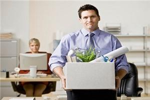 Trợ cấp thôi việc cho người lao động công tác tại các công ty con như thế nào?