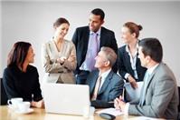 Chuyển loại công chức cần có điều kiện gì?