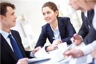 Thủ tục bổ sung, thay đổi ngành nghề kinh doanh của doanh nghiệp