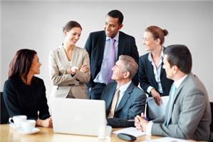 Hồ sơ, thủ tục thành lập công ty cổ phần cần những gì?