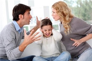 Thủ tục ly hôn đơn phương, cách chia tài sản chung