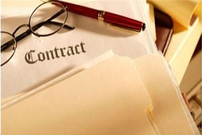 Nhân viên tập sự chấm dứt hợp đồng trước hạn có phải bồi hoàn chi phí đào tạo không?