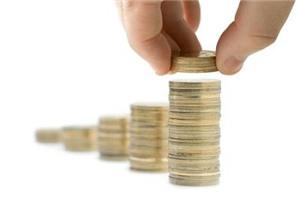 Thay đổi vốn điều lệ công ty TNHH hai thành viên trở lên cần làm thủ tục gì?