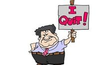 Người lao động bị sa thải có phải bồi thường chi phí đào tạo không?