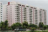 Điều kiện và hồ sơ cần chuẩn bị để làm sổ đỏ cho nhà chung cư, cần những gì?